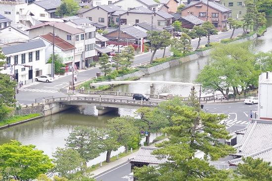 松江城 6
