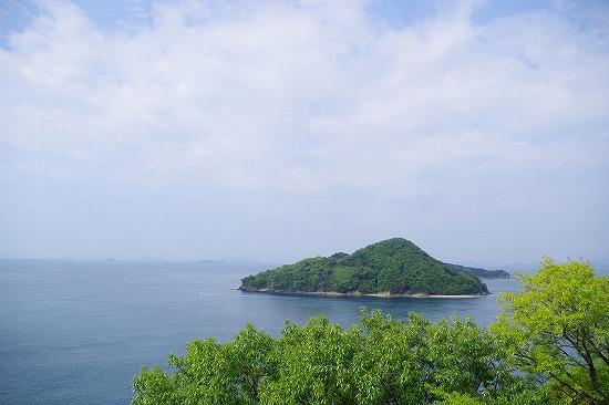 安芸灘とびしま海道 4
