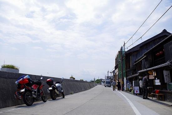 安芸灘とびしま海道 13