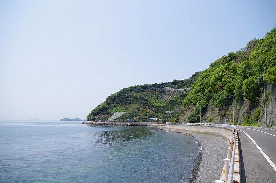 安芸灘とびしま海道 18