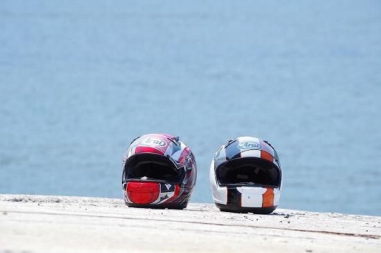 安芸灘とびしま海道 27
