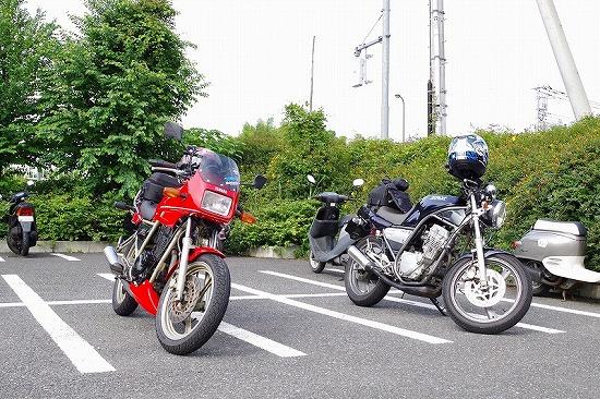 八王子道の駅 2