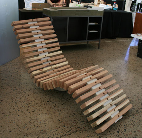 Build diy free woodworking plans online furniture projects for Build furniture online