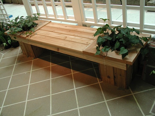 benches plans simple outdoor wood bench plans garden bench plans free