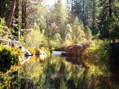 web 6 mmccloud river (14)