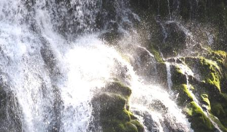 web middle falls 20121020 068