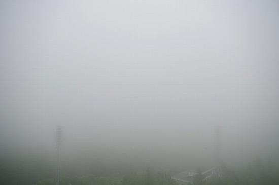 開陽台 4