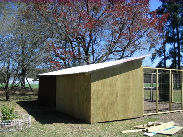 Materials Needed Build 10x10 Shed
