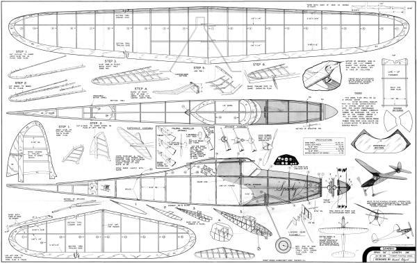 Build DIY Wood aircraft hangar plans Plans Wooden