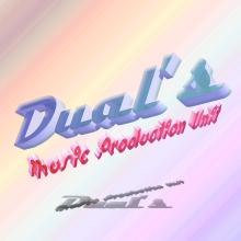 Dual's Sat4のぶらっと音楽-Dual's