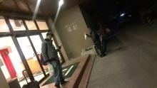 $横浜/都筑区/緑区/港北区 新横浜/センター北 キッズダンススクール「Angelo★」 HIPHOP JAZZ