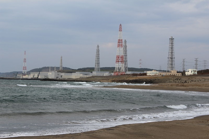 Kashiwazaki-Kariwa_Nuclear_Power_Plant_Seaside_View.jpg