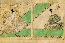 「文永の役」で蒙古軍を退卻させたのは「神風」だったのか~~元寇その1 - しばやんの日々