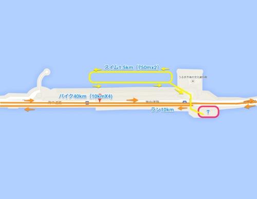 海中道路_-_Google_マップ