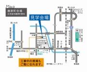 s-shibarakikita01_20140825115912e14.jpg