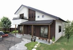 shibarakikita02_201402191505592a5.jpg