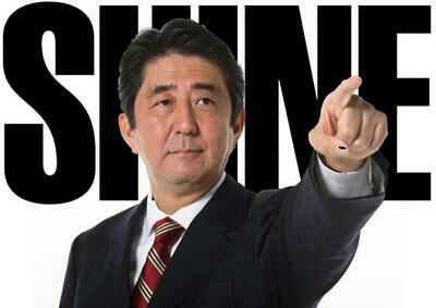 https://i1.wp.com/blog-imgs-64.fc2.com/k/i/m/kimito39gmailcom/fc2_2014-06-26_19-43-20-251.jpg