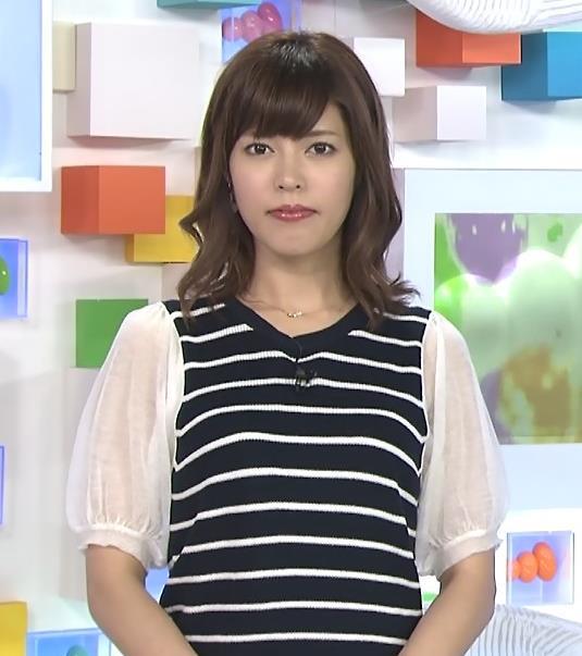 神田愛花 畫像3