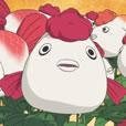 金魚草_2