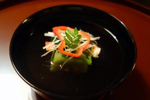 かみむら お料理03