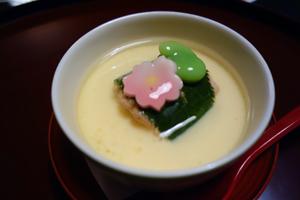 かみむら お料理05