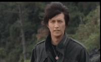 ジョーカーは、相川始は・・・! 渡さない・・・!