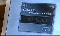 データは存在しません