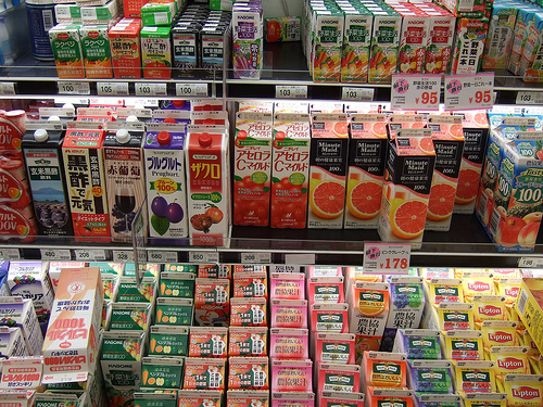 supermarket,  juice・スーパーマーケット・ジュース - 無料写真検索fotoq
