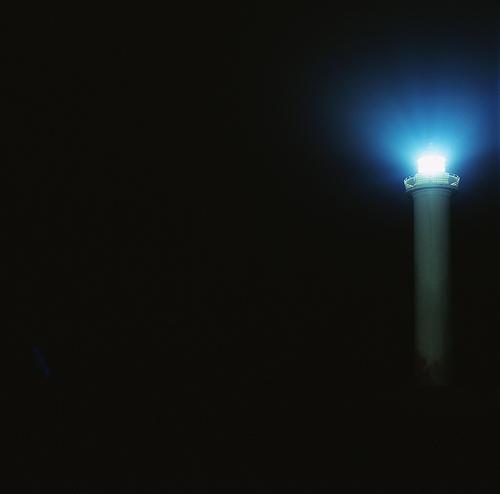 Lighthouse - 無料写真検索fotoq