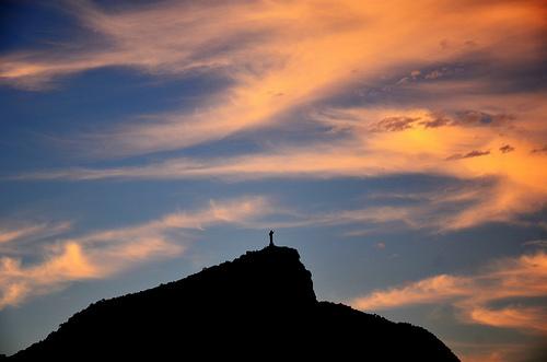 Cristo Redentor - 無料写真検索fotoq