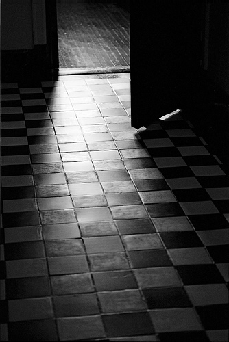 Checkerboard - 無料写真検索fotoq