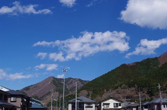足尾銅山 3