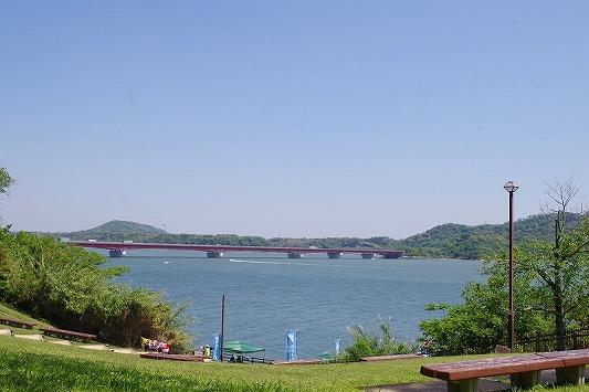 浜松SA 4
