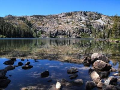 web castle lake 201406 P6187743