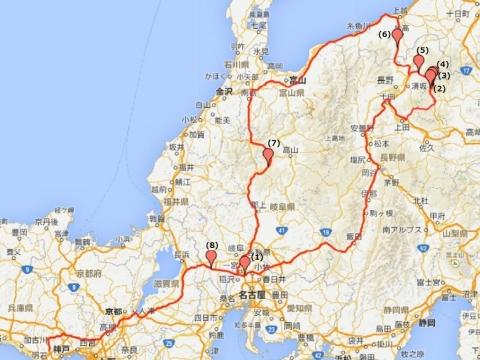 20140426_map2.jpg
