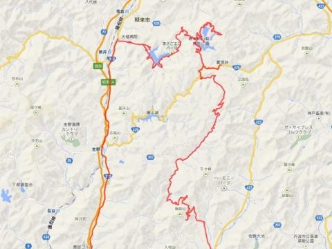 20140506_map.jpg