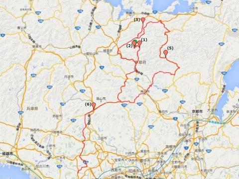 20140629_map.jpg