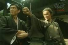 $こうたろう.com