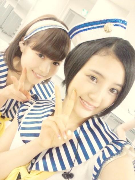 140429HKT48-AKB48兒玉遥(はるっぴ)-2