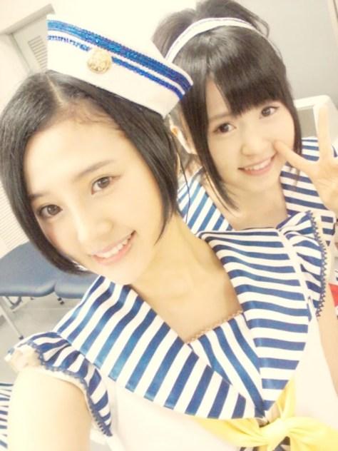 140516HKT48-AKB48兒玉遥(はるっぴ)-1