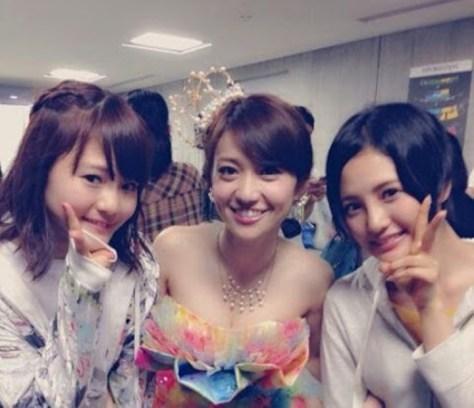 140608HKT48-AKB48兒玉遥(はるっぴ)-1