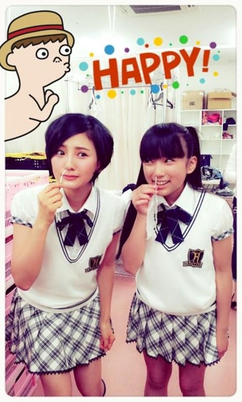 140613HKT48-AKB48兒玉遥(はるっぴ)-1