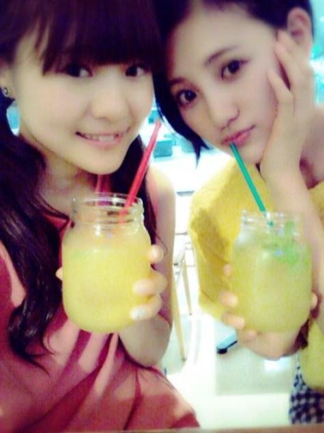 140620HKT48-AKB48兒玉遥(はるっぴ)-2