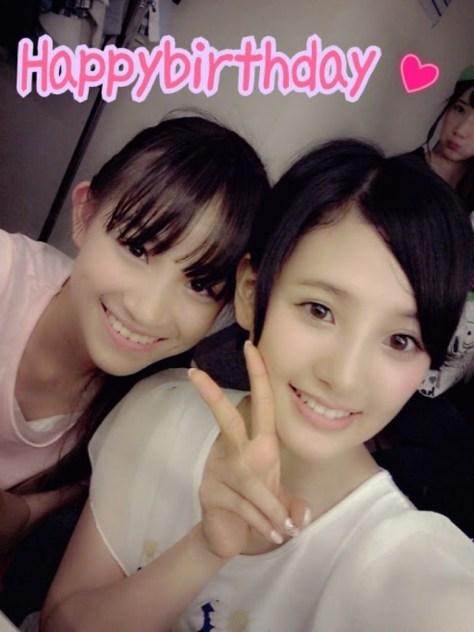 140719HKT48-AKB48兒玉遥(はるっぴ)-4
