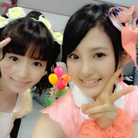 140802HKT48-AKB48兒玉遥(はるっぴ)-4