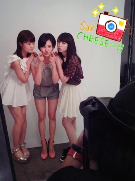 140809HKT48-AKB48兒玉遥(はるっぴ)-3