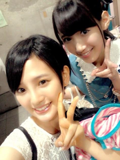 140809HKT48-AKB48兒玉遥(はるっぴ)-6