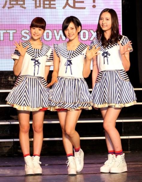 140826HKT48-AKB48兒玉遥(はるっぴ)-7