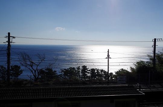 根府川駅 2