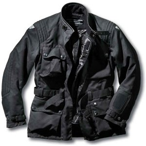 NewCityJacket_top01.jpg